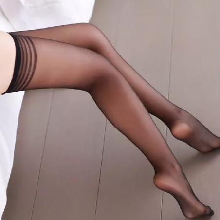Bolas Anales - Sex Shop CR