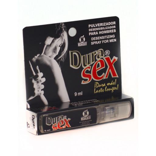 Masajeador Potente - Costa Rica Sex Shop