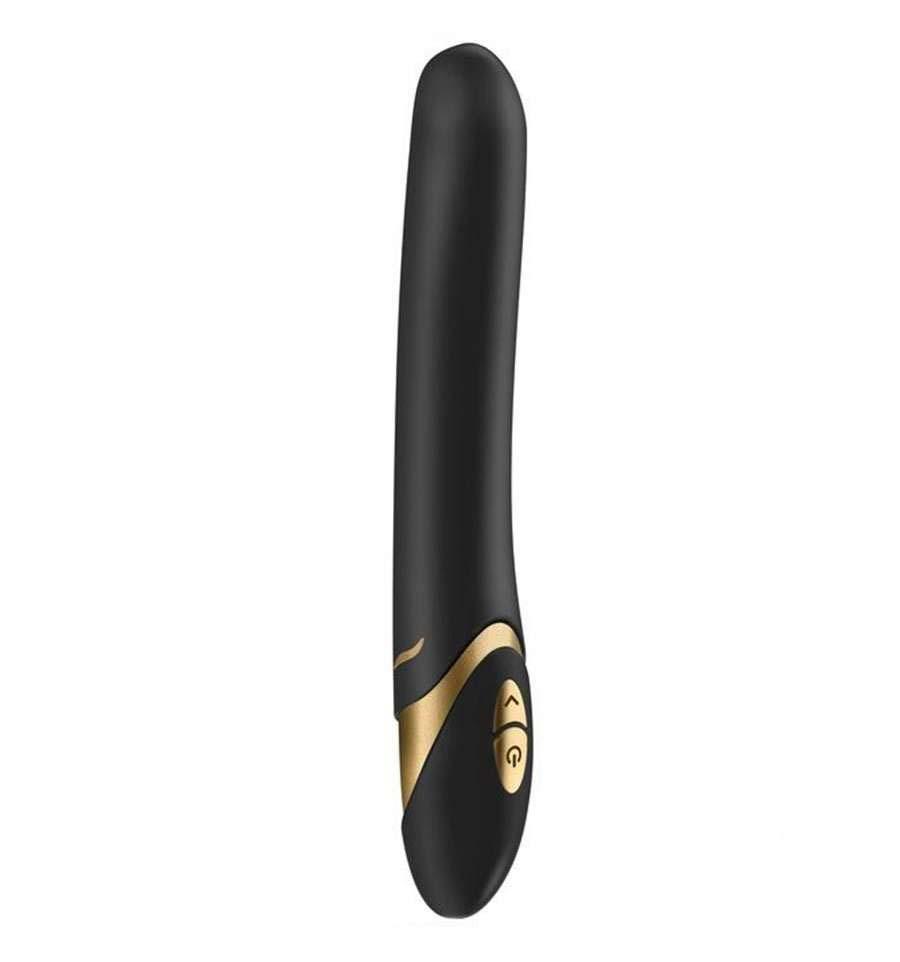 Vibrador Vaginal