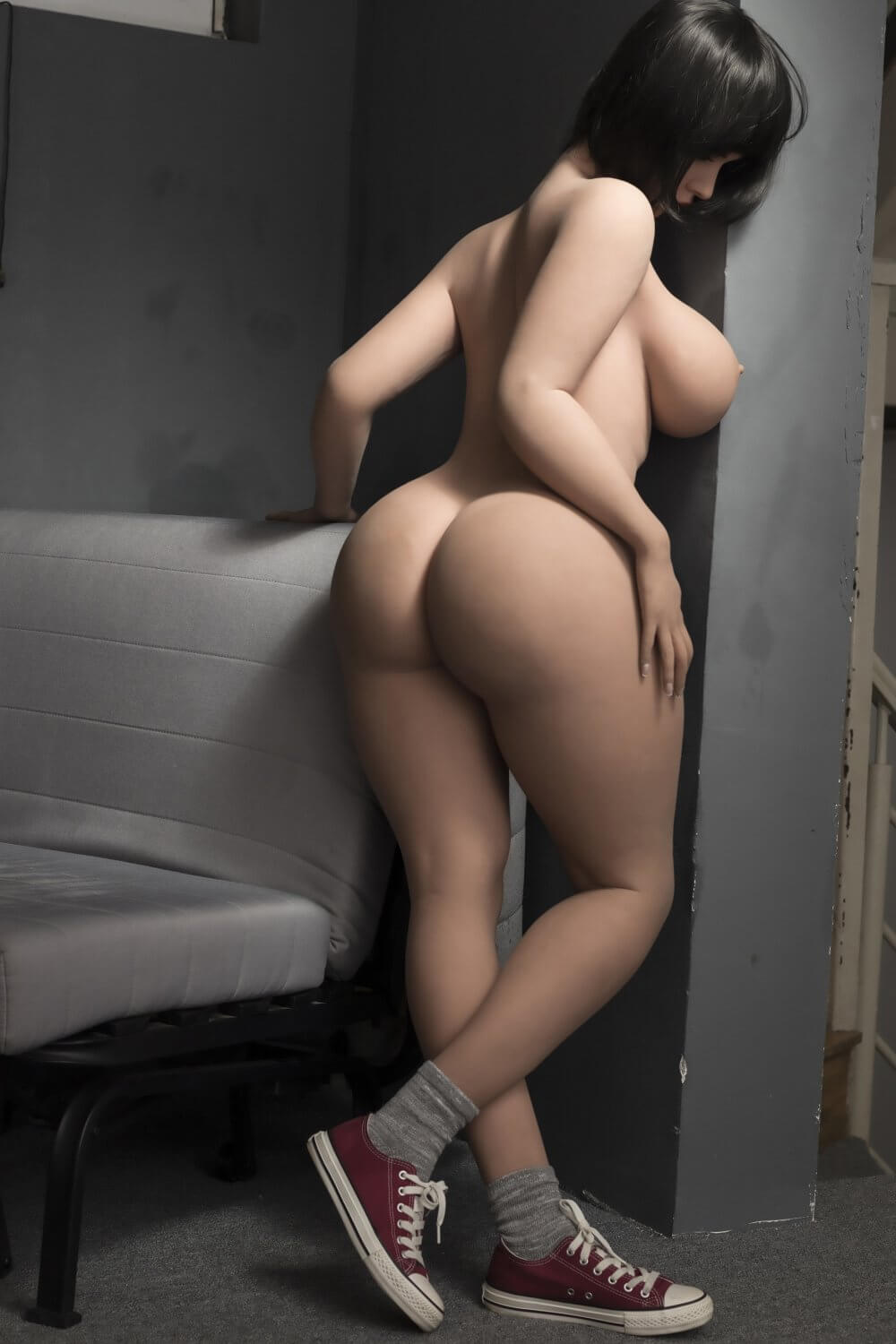 Sex Doll Culona